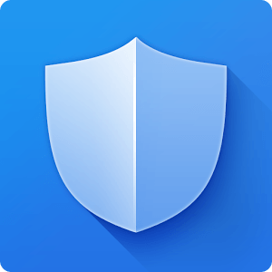 CM Security Antivirus AppLock icon