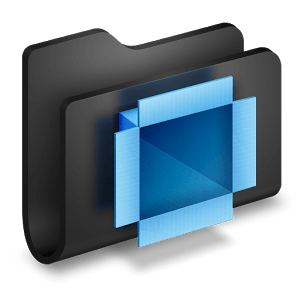 BusyBox Install Pro (No Root) icon