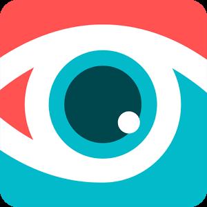 دانلود Eye Exercises - Eye Care Plus v2.3.5 نرم افزار مراقبت از چشم و تست بینایی اندروید