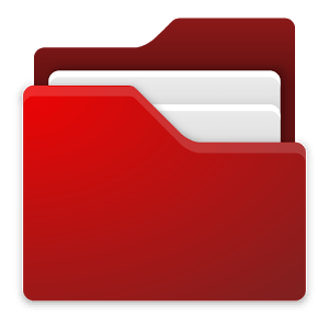 File Manager اندروید APK
