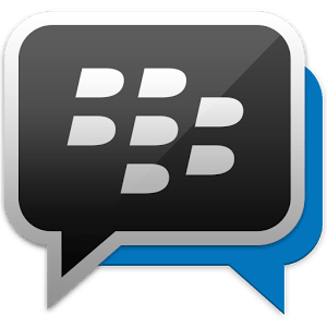 دانلود Blackberry Messenger BBM 2.11.0.18 - مسنجر رسمی بلک بری برای اندروید