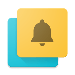 Notific Pro icon