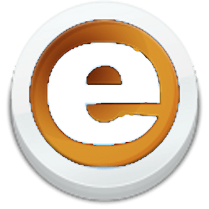 Easy Browser Pro icon