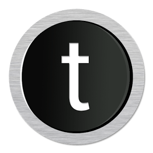 Typist: A Quick Typing Test icon