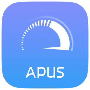 APUS Booster+|Speed Up Phone