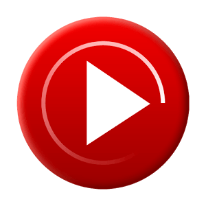 VXG Video Player Pro icon
