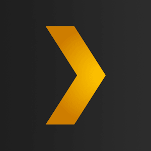 Plex for Android اندروید APK