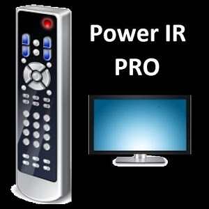 Power Universal Remote Pro