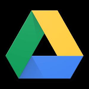 دانلود Google Drive 2.7.063.14 - اپلیکیشن رسمی گوگل درایو برای اندروید