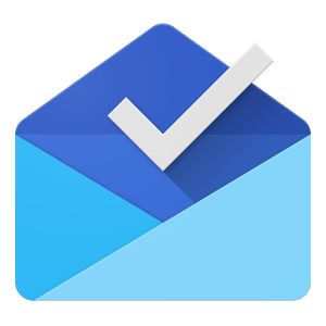 Inbox by Gmail اندروید APK