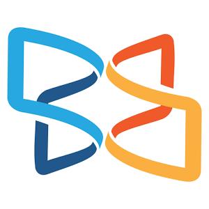 دانلود Xodo PDF Reader & Editor 4.1.2 – ابزار PDF اندروید