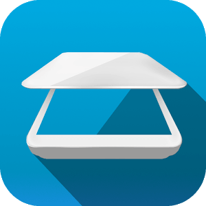 SimplyScan Pro: PDF Camera Scanner Pro icon