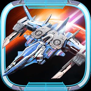 دانلود Stars Conquer 2.8.6.5 – بازی استراتژی فاتح ستاره ها اندروید
