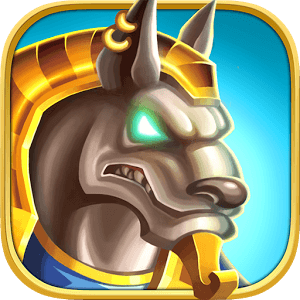 Empires of Sand icon