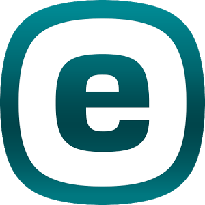 دانلود Mobile Security & Antivirus 4.1.60.0 - آنتی ویروس معروف ESET اندروید