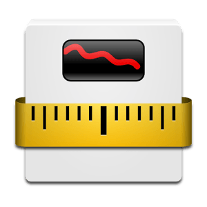 Libra – Weight Manager PRO icon