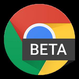 دانلود Chrome Beta 48.0.2564.79 مرورگر گوگل کروم بتا اندروید