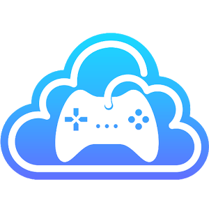 KinoConsole - Stream PC games icon