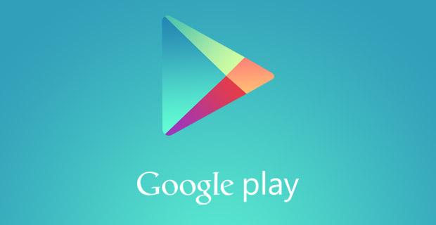 دانلود نسخه جدید گوگل پلی استور