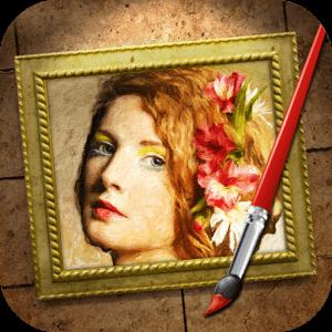 دانلود Artista Impresso 1.3.11 برنامه تبدیل عکس به نقاشی امپرسیونیست اندروید