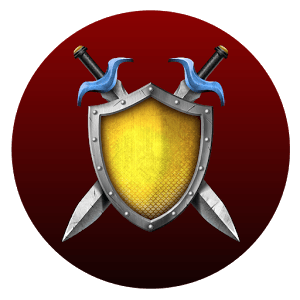 Broadsword: Age of Chivalry icon