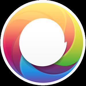 دانلود EverythingMe Launcher 3.1615.10506 - لانچر جدید اندروید