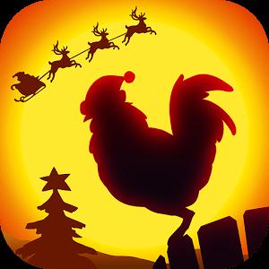 دانلود Farm Up 5.3 - بازی گرافیکی مزرعه داری برای اندروید + دیتا