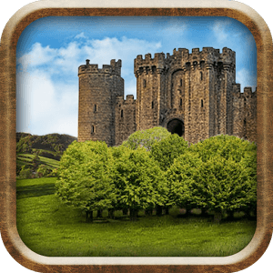 Blackthorn Castle icon