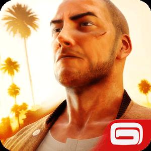 دانلود Gangstar Vegas 3.0.0l - بازی گرافیکی گانگستر وگاس برای اندروید + دیتا