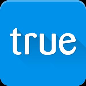 دانلود تروکالر Truecaller – Caller ID & Block 7.35 - برنامه مدیریت تماس ها اندروید