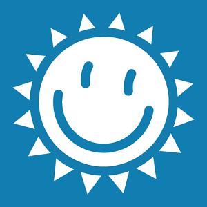 دانلود YoWindow Weather 2.8.17 برنامه بسیار زیبای هواشناسی برای اندروید