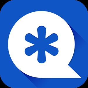 دانلود Vault-Hide SMS, Pics & Videos 6.5.20.22  - برنامه مخفی ساز اطلاعات شخصی برای اندروید