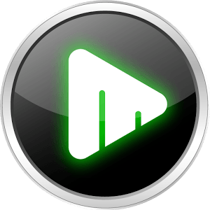 MoboPlayer Pro icon
