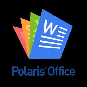 دانلود Polaris Office 7.0.2 - برنامه آفیس پولاریس برای اندروید