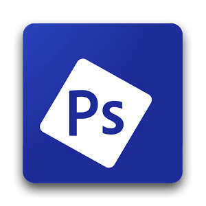 Adobe Photoshop Express اندروید APK