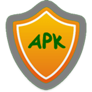 APK Permission Remover (Pro)