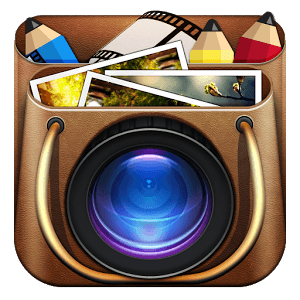 UCam Ultra Camera Pro icon