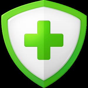 دانلود LINE Antivirus 1.0.41 - آنتی ویروس لاین برای اندروید