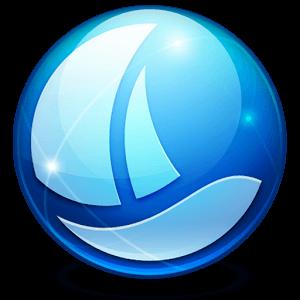 دانلود Boat Browser for Android 8.7.1 - مرورگر اینترنت بوت برای اندروید