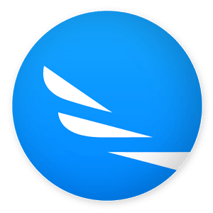 دانلود WorldMate Gold 8.0.4 برنامه مدیریت سفر اندروید