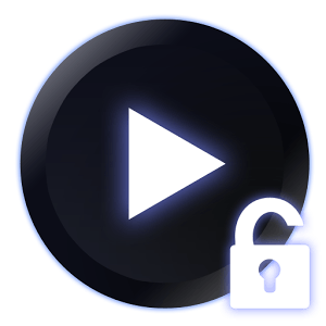 1424143774 poweramp full version unlocker جدیدترین نسخه  Poweramp Music Player