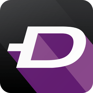 ZEDGE™ Ringtones & Wallpapers اندروید APK
