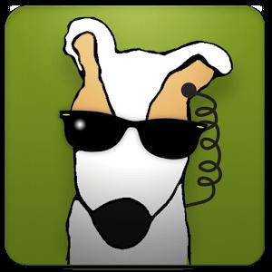 دانلود 3G Watchdog Pro - Data Usage 1.28.5 - برنامه کنترل مصرف دیتا برای اندروید