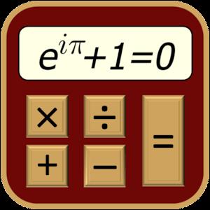 دانلود Scientific Calculator (adfree) 4.1.0 – ماشین حساب مهندسی اندروید