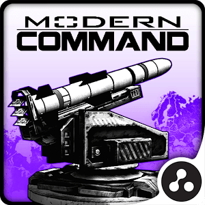 Modern Command icon