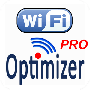 WIFI Optimizer PRO