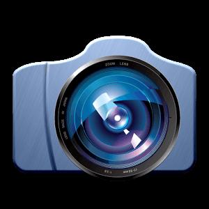 دانلود DSLR Controller 1.06 – کنترل دوربین های دیجیتال از طریق اندروید