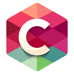 دانلود C Launcher-Speedy Brief Launch 3.7.0 برنامه لانچر جدید اندروید