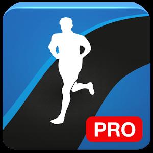 دانلود Runtastic Running PRO 7.4.2 – برنامه قدرتمند و جالب تناسب اندام اندروید