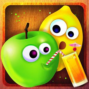 دانلود Fruit Bump 1.3.0.2 – بازی ترکاندن میوه ها برای اندروید